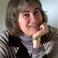 Barbara LeBlanc