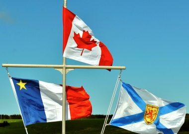 Quelle place pour les acadiens et francophones dans ces élections ? Photo : Flicker