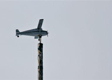 Avion-scaled