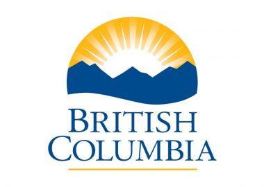 BC-government-logo-NEW