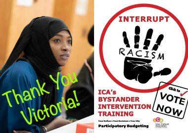 Bystander-Intervention-Thank-You