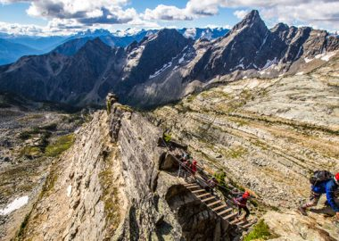 Kootenay-Rockies Tourism is eyeing a cautious opening for Summer 2021 (Photo Submitted)