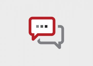 Canada-Info-700x450