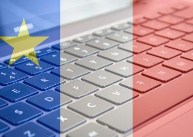 """Alphabétisation en français : """"Il faut maintenir la formation pour adultes pendant la pandémie"""