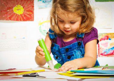 """""""Mes vacances en français"""" : un livret gratuit d'activités pour les enfants pour s'amuser en français pendant les vacances. Photo : Pixabay"""