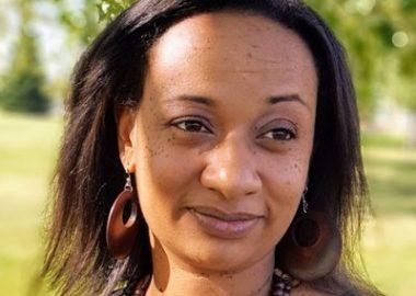Cynthia Alves, experte en psychologie de développement. La pandémie a bel et bien affecté la santé mentale des enfants. Photo: Cynthia Tweeter