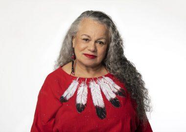 Dalannah Gail Bowen