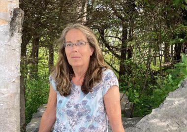 New Mayor of Queens Darlene Norman