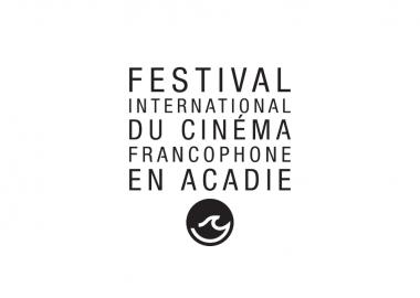 Le logo de la FICFA
