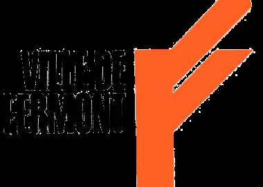 Logo de la Ville de Fermont