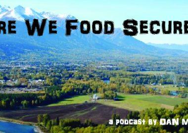 Food Secure