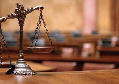 Un bilan positif pour les juristes d'expression française en Nouvelle-Écosse. Photo : Freepic