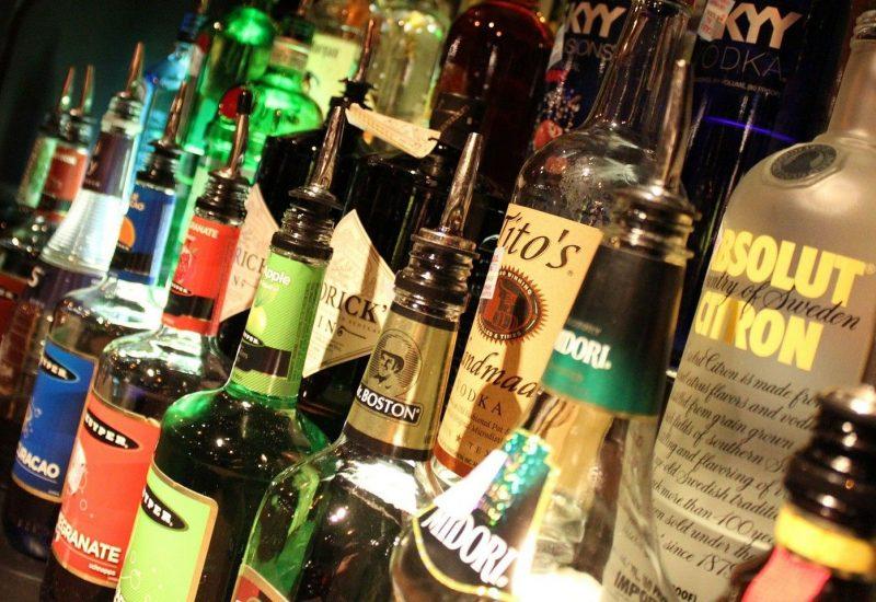 Les bénéfices du mois sans alcool: peau, perte du poids, meilleure santé mentale et physique, meilleur sommeil, plus d'énergie. Photo: Pixabay