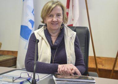 Mayor-carol-leclerc