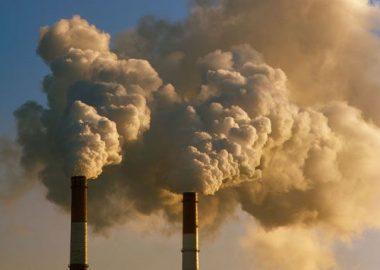 La cour Suprême du Canada a rendu constitutionnelle la taxe sur le carbone   Photo: Pixabay