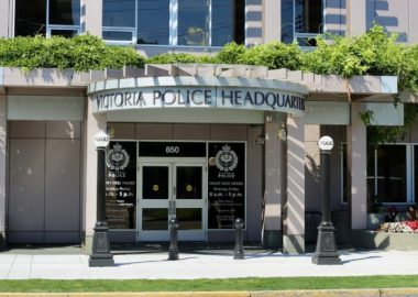 Le budget de la police de Victoria pese 23% des dépenses de fonctionnement de la ville