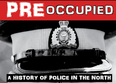 Pre Occupied LOGO-can-01