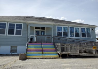 Queens County Daycare