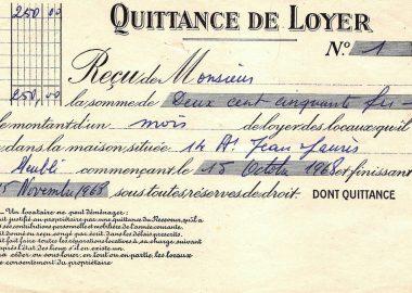 Quittance_de_loyer_1968