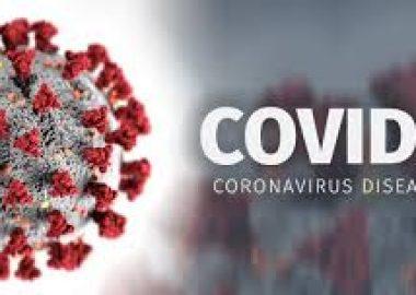 COVID-19 Awareness photo