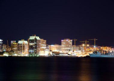Levée des restrictions à Halifax dés vendredi. Photo : Pixabay