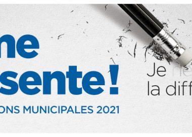 Organisée par la Direction régionale de la Côte-Nord, la séance abordera notamment la démarche de mise en candidature, l'organisation municipale et le rôle des personnes élues, permettant ainsi une meilleure compréhension de l'engagement en politique municipale. Image : MAMH