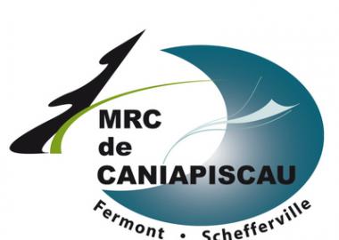 La MRC de Caniapiscau espère lancer le parc industriel au printemps 2022.