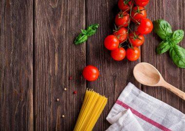 L'argent amassé servira à assurer le maintien des services de loisirs et alimentaires organisés par la Maison d'aide et d'hébergement de Fermont. Image : Pixabay