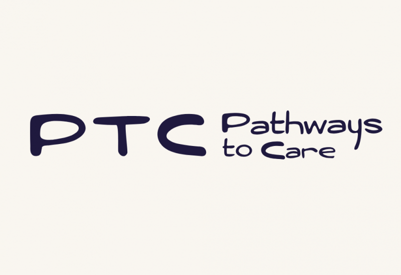 Pathways to Care. Photo courtesy of PTC facebook page.