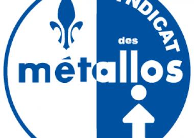 Selon la minière, la dernière ronde des négociations « a permis de régler les derniers points en suspens et de convenir à une entente de principe ».