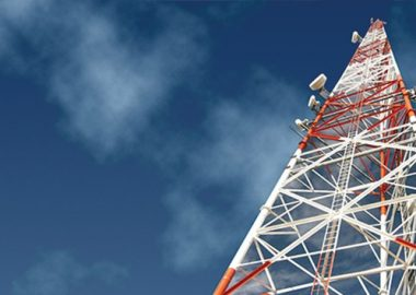 Les travaux au site de Chevery devraient débutés à la fin octobre ou au début du mois de novembre. – Photo tirée du site web towerxchange.com